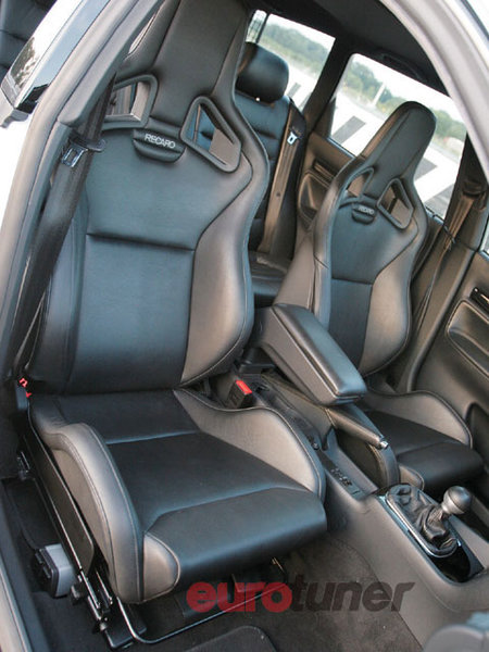 Official Recaro Seats in a 2nd Gen Tacoma Thread-recaro-seats.jpg