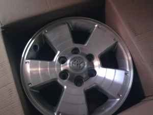 Rims For Sale-rims1.jpg