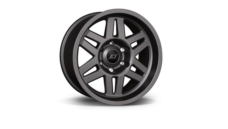 Love these wheels... Cant decide on what color... Help!-s6_homepagegallery_6.jpg
