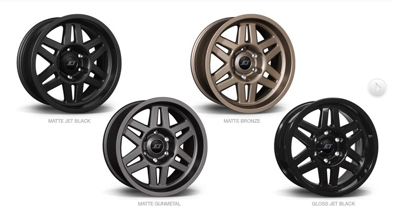 "SCS Stealth 6 New 18"" Wheel **Group Buy**-s6_productgallery_4up-979x540.jpg"