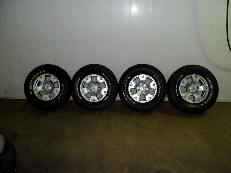 wheels and tires for sale!!!!-sam_0036.jpg