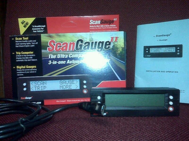 FS: ScanGuage II-scanguage.jpg