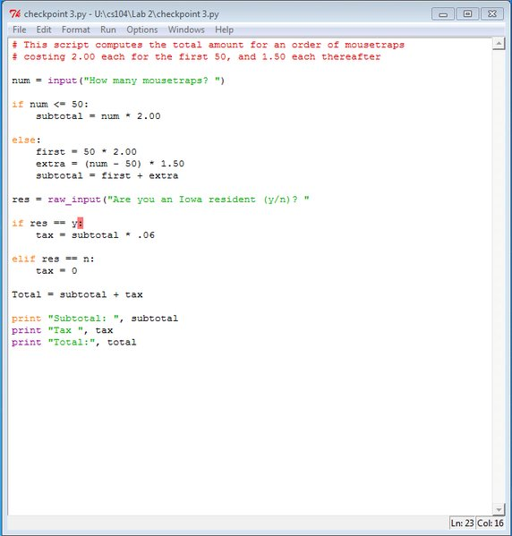 Programming in Python-screen-shot-2013-04-04-3.15.44-pm.png