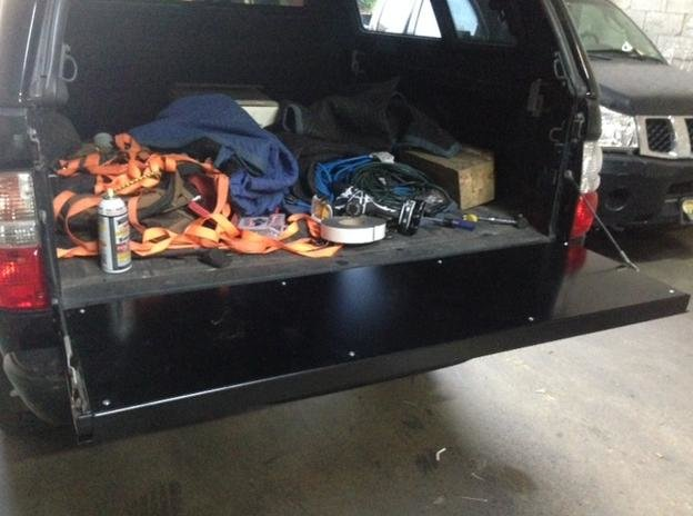 Building out the new truck-screen-shot-2014-06-18-10.03.13-pm.jpg