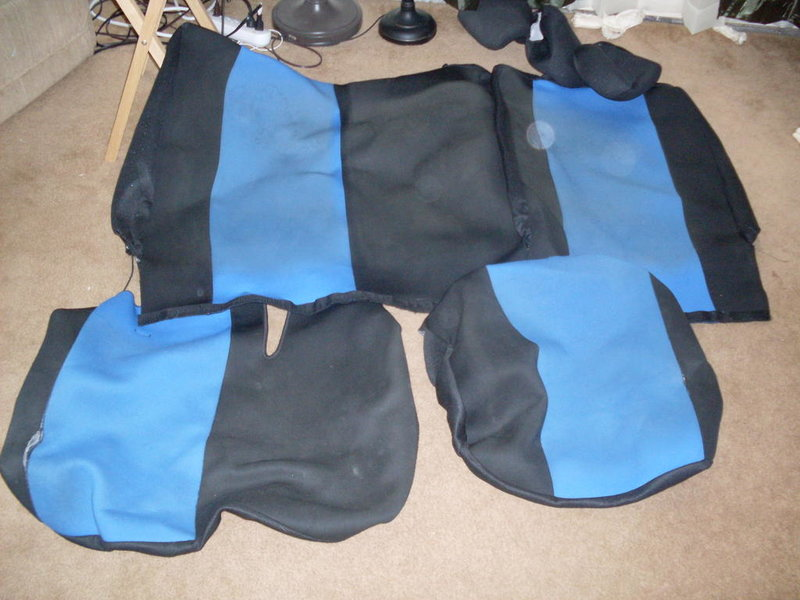 FS - Neoprene Seat Covers - Boston Area-sdc11412.jpg