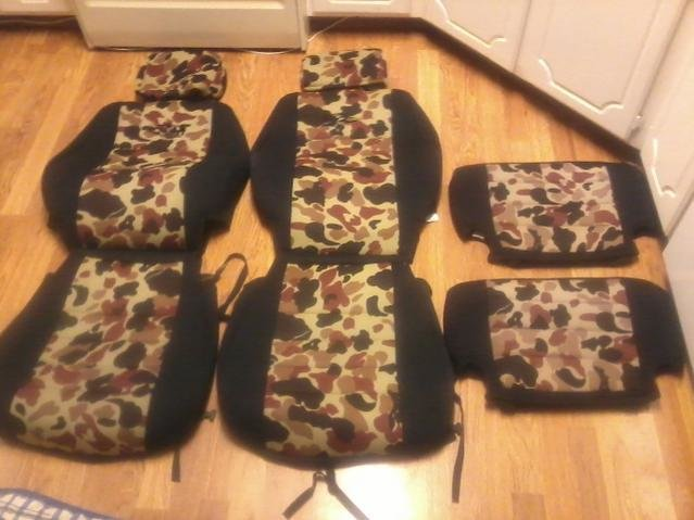 Like New Wet okole seat covers for extra cab tacoma-seat-covers.jpg