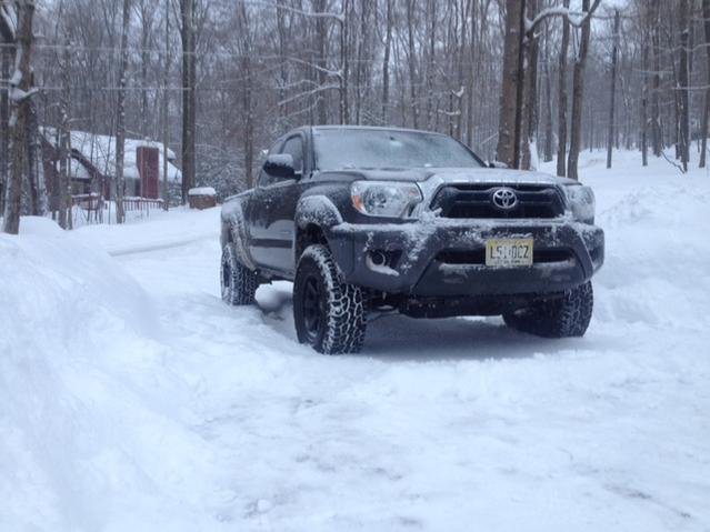 How does your Tacoma perform in snow?-securedownload-3.jpg