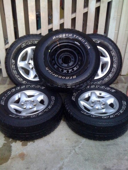 "FS: 5-16"" Alloy Wheels and Tires-sell-tires-2.jpg"