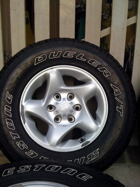 "FS: 5-16"" Alloy Wheels and Tires-sell-tires-3.jpg"