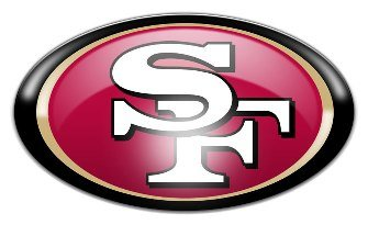 Rep your NFL team!-sf49ers.jpg