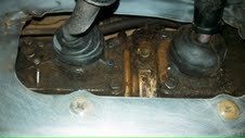 95 4x4 that needs serious maintenance. SUGGESTIONS?!?-shifter-2-.jpg