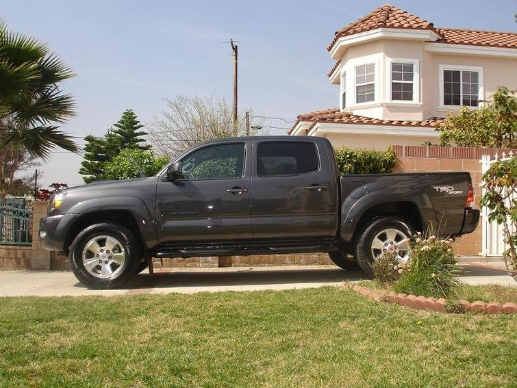 New 2011 Tacoma!-side.jpg