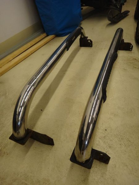 Side Step Bars - Creative Costom/Back Country-side-steps-3-sm.jpg