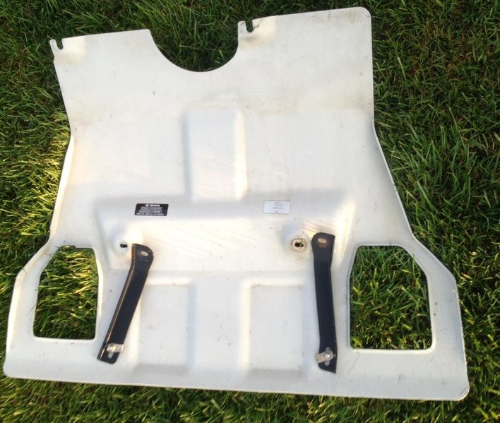 FS: TRD Skid Plate, Weathertech Digital Fit Front & Back, Mr Marv speaker adapters-skid-plate-2.jpg
