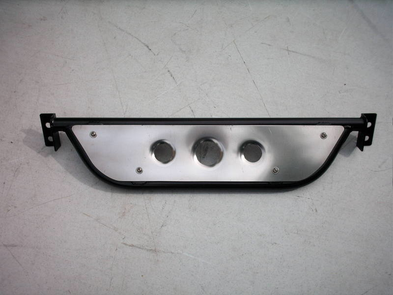 5 lug specific!. PARTS & ACCESSORIES THAT ARE DESIGNED FOR THE 5LUGGER IN ALL OF US-skidplate9504007.jpg