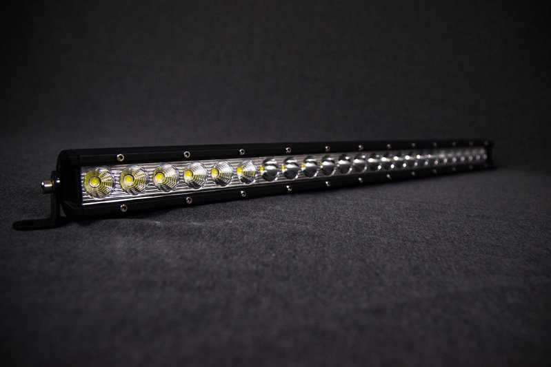 AVEC LED Bar's TW Pricing-sl-120w.jpg