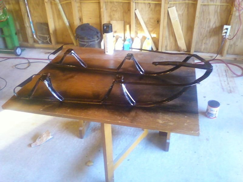 50+ thread-sled88.jpg
