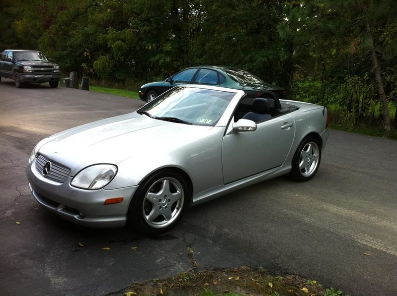 FS: 2001 Mercedes-Benz SLK320 - k near Pittsburgh-slk-001.jpg