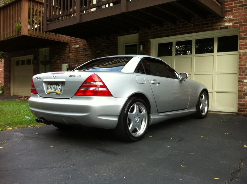 FS: 2001 Mercedes-Benz SLK320 - k near Pittsburgh-slk-004.jpg