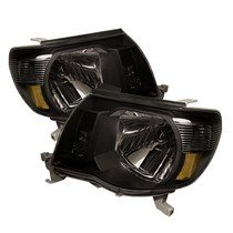 Head lights? Tail lights?-sm__hd-jh-tt05-am-bk.jpg