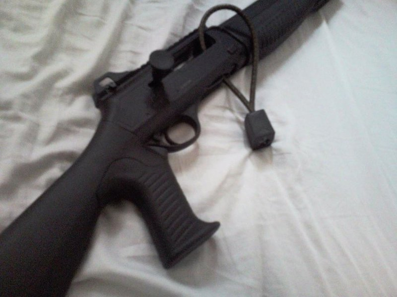 Trade For 2nd gen taco Parts or handgun/ Hunting Rifle-snc00189.jpg