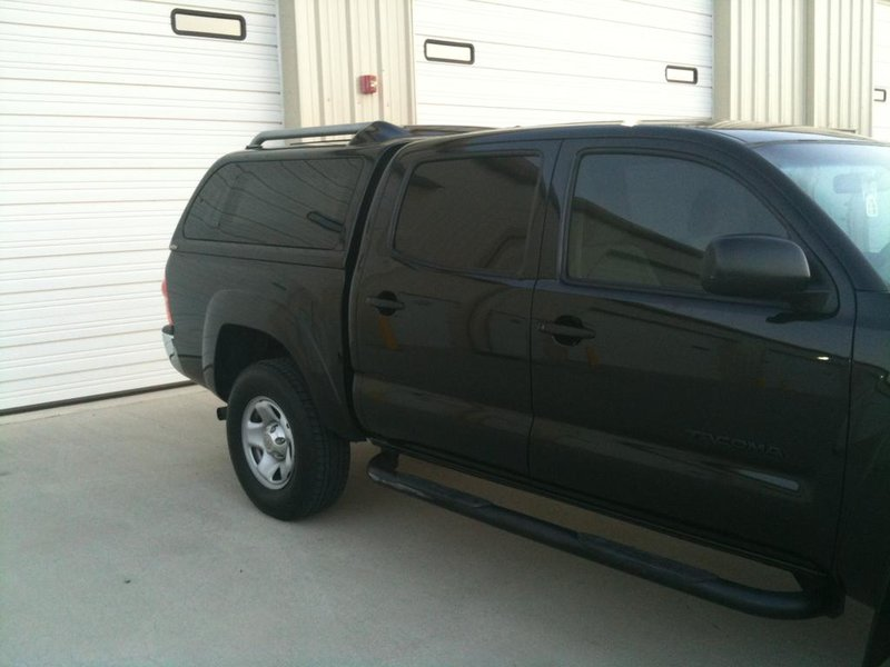 05-09 Tacoma XTR Snugtop. Looks Great.-snugtop-topper-sale-015.jpg