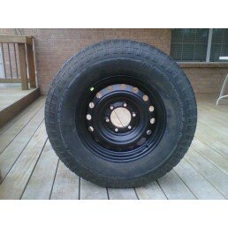 Spare 16inch Wheel and tire off 2006 Taco-sparewheel2.jpg