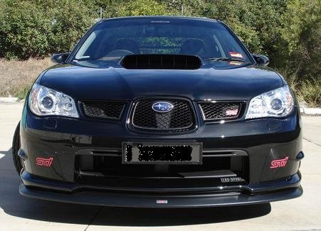 yay or nay-sti.jpg