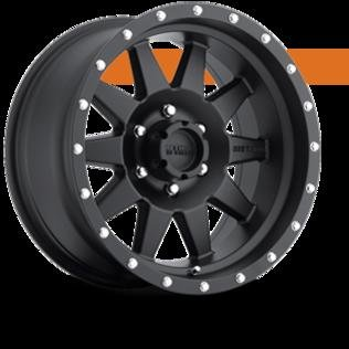 for sale-street-wheels-mr101-matte-black1.jpg