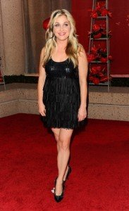 Hot women of country and rock-sunny-sweeney-183x300.jpg