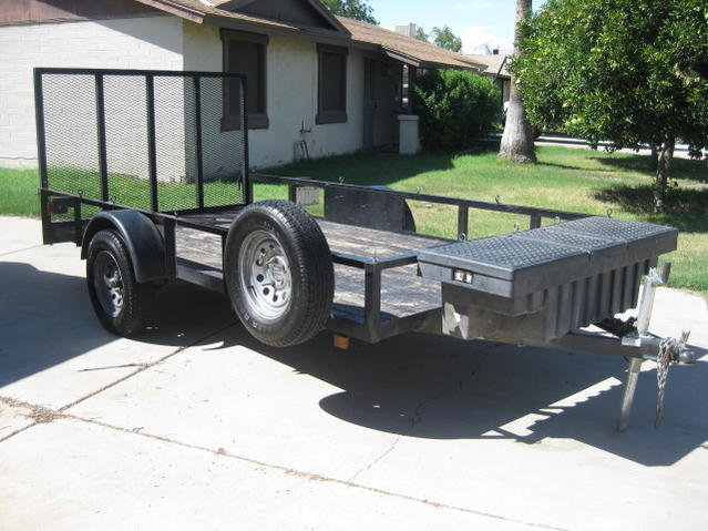 6X12 Single axel Trailer In Phoenix-suzuki-ltr-trailer-005.jpg