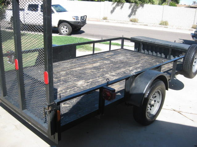 6X12 Single axel Trailer In Phoenix-suzuki-ltr-trailer-006.jpg