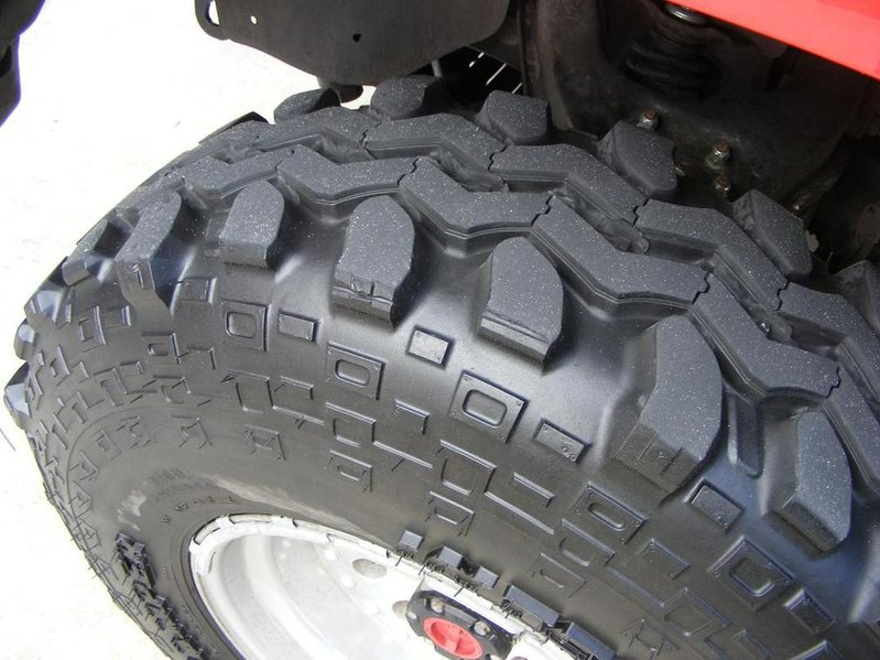 FS: BFG tires and wheels in FL-swamper.jpg