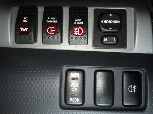OTRATTW switches-switches.jpg