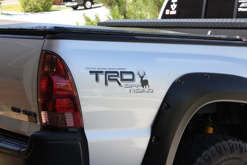 2007 TRD OR Access Cab F/S in Reno NV.-t-1.jpg