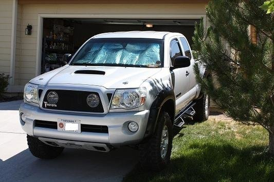 2007 TRD OR Access Cab F/S in Reno NV.-t-2.jpg