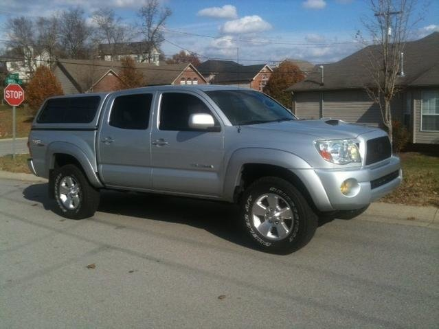2006 DC TRD SPORT SR5 for sale/possible trade-t2.jpg