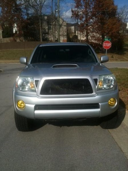 2006 DC TRD SPORT SR5 for sale/possible trade-t3.jpg