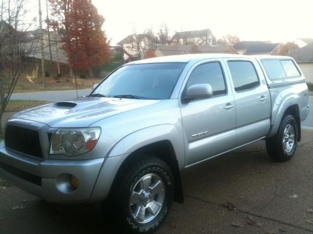 2006 DC TRD SPORT SR5 for sale/possible trade-t4.jpg