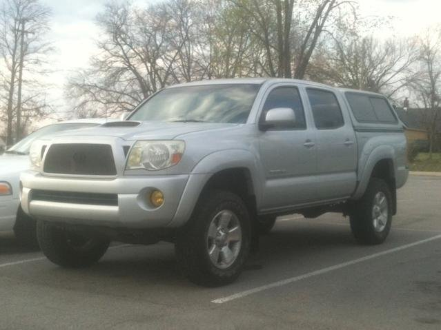 2006 DC TRD SPORT SR5 for sale/possible trade-t5.jpg
