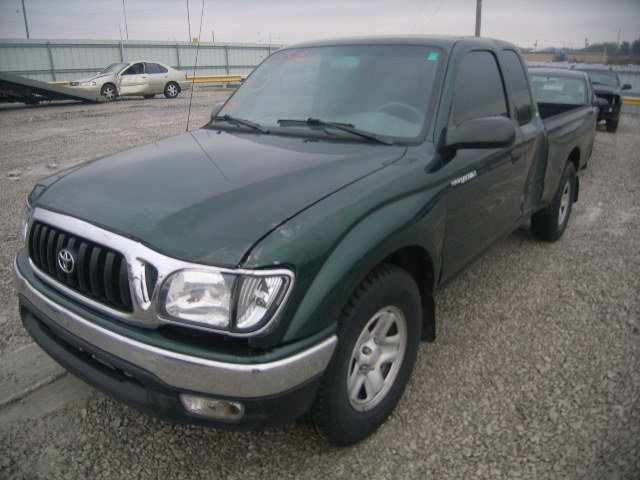 WTB!! 02 Tacoma XTR cab PARTS Needed!-tac1.jpg