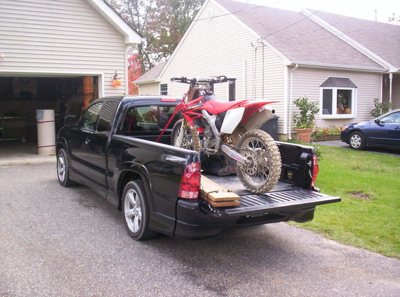 Pictures of dirt bikes loaded in Taco's...-taco-002.jpg