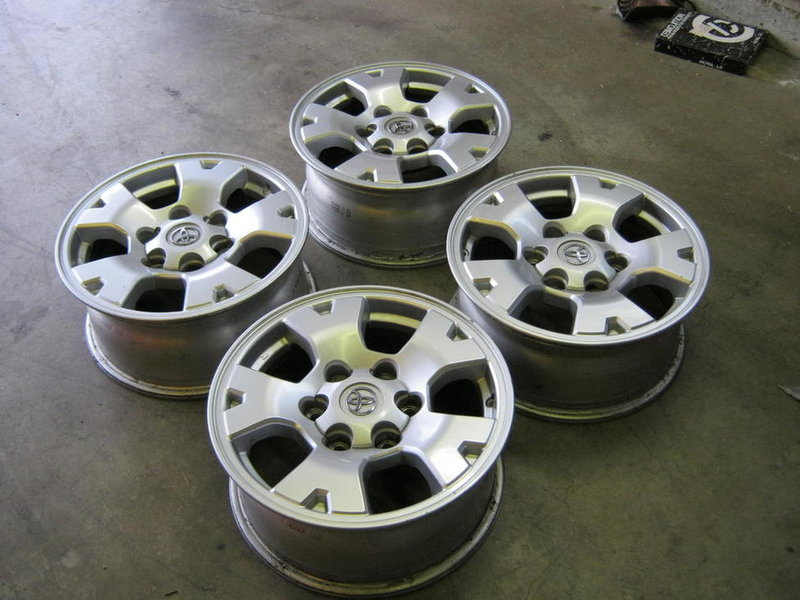 Wanted:Norcal 05+ TRD alloys-taco1.jpg