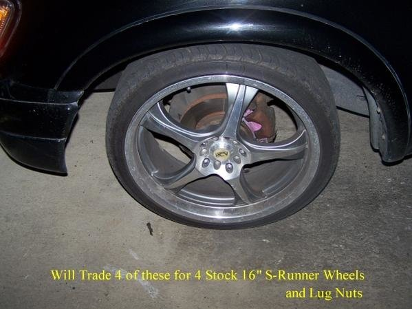 Want to Trade Wheels-tacoma-19in-wheels-235-35zr19-tires1.jpg