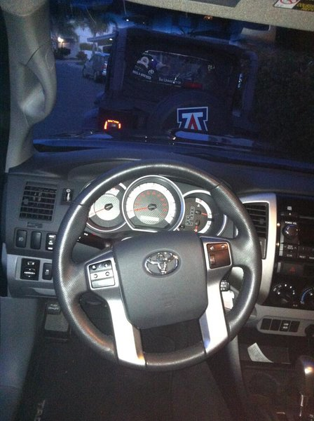 For Sale: 2012 Tacoma, Double Cab, Long Bed, TRD Sport, 20K Miles, (Orange County, CA-tacoma-inside-3.jpg