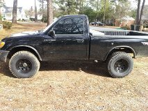 New Shoes for my 1998 single cab-tacoma.jpg
