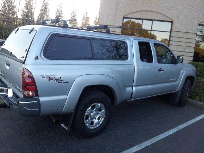 FS 2007 AC TRD OR with 26k miles Silver ,900 firm-tacoma.jpg