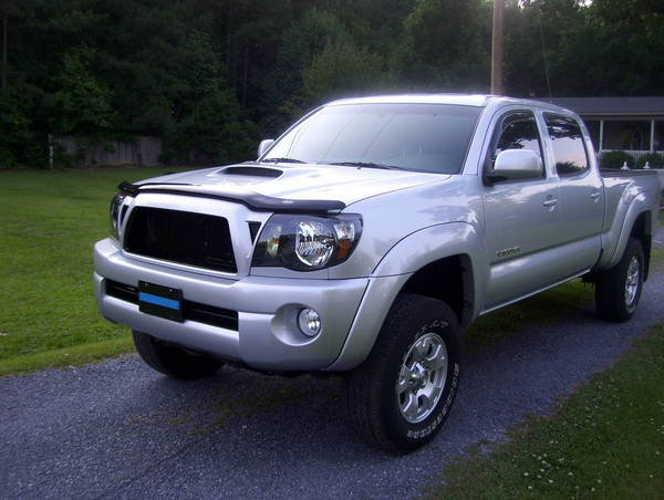 buying advice needed for truck I found-tacoma.jpg