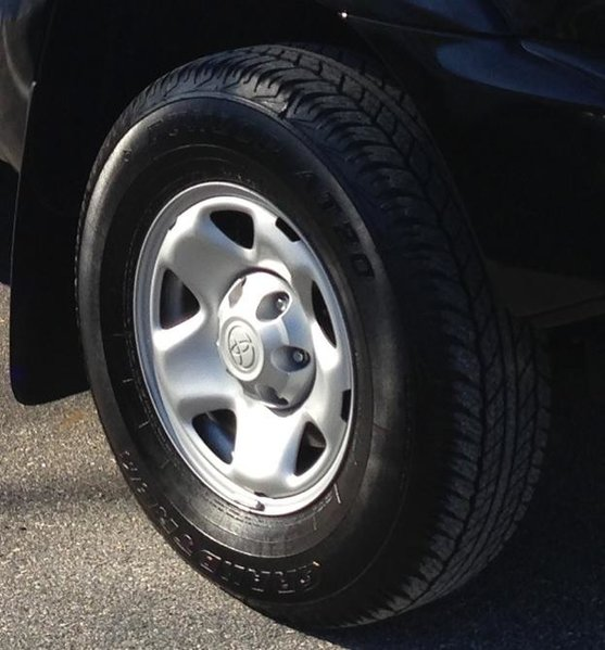 2013 Steelies w/Tires-tacoma-wheel.jpg