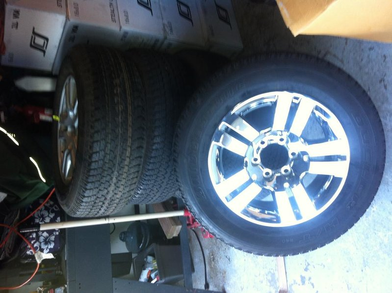 "2012 Sport 18"" Chrome Wheels with tires (5)-tacoma-wheels.jpg"